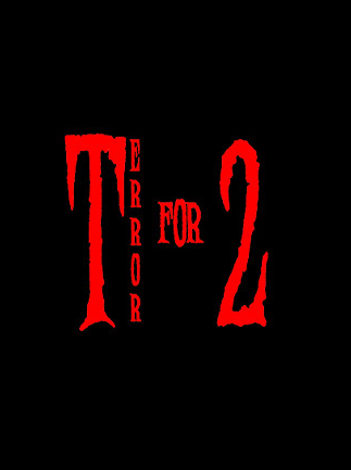 Terror for Two