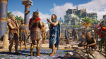 Assassin's Creed Odyssey Ultimate