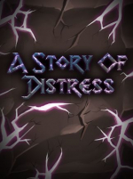 A Story of Distress