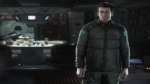 Alien: Isolation - Lost Contact