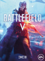 Battlefield V | Definitive Edition     (English Only)
