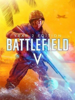 Battlefield V | Year 2 Edition     (ENGLISH ONLY)