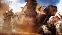 Battlefield 1 Revolution Xbox ONE