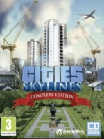 Cities: Skylines Complete Edition