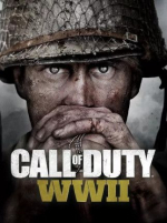 Call of Duty: WWII - Call of Duty Endowment Bravery Pack (DLC)
