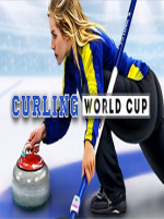 Curling World Cup