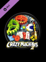 Crazy Machines 2: Happy New Year