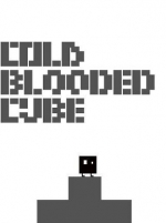 Cold Blooded Cube