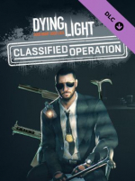 Dying Light - Classified Operation Bundle