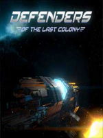 Defenders of the Last Colony