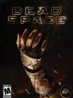 Dead Space (Xbox One)
