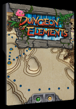 Dungeon of Elements