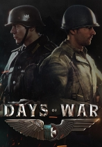 Days of War - Definitive Edition