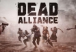 Dead Alliance - Multiplayer Edition + Full Game Upgrade