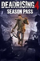 Dead Rising 4 - Season Pass