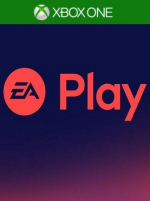 EA Play 12 Months