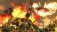 Earth Defense Force 4.1 - Mission Pack 2: Extreme Battle