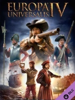 Europa Universalis IV: Golden Century - Immersion Pack