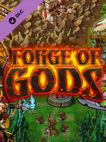 Forge of Gods: Beauties and the Beasts Pack