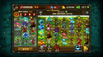 Forge of Gods: Guardians of the Universe Pack