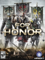 For Honor ROW