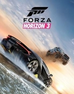 Forza Horizon 3 (PC / )