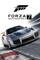 Forza Motorsport 7 (PC / Xbox ONE)