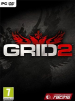 GRID 2 All In Pack