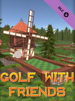 Golf With Your Friends - OST