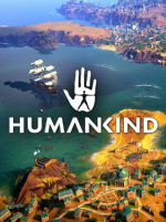 HUMANKIND | Digital Deluxe Edition