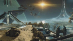 Halo: The Master Chief Collection XBOX LIVE Key Xbox One