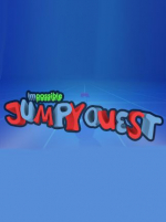Impossible Jumpy Quest