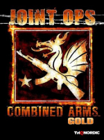 Joint Operations: Combined Arms Gold