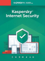 Kaspersky Internet Security 2021 (1 Device, 1 Year) - for Android