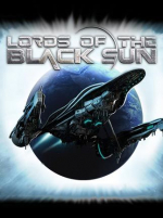 Lords of the Black Sun