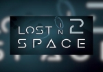 Lost In Space 2