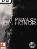 Medal of Honor Digital Deluxe Edition