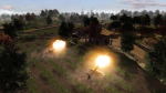Men of War - Assault Squad - Skirmish Pack