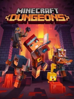 Minecraft: Dungeons | Hero Edition