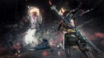 Nioh 2 – The Complete Edition