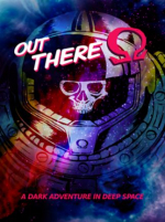 Out There ? Edition