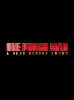 ONE PUNCH MAN: A HERO NOBODY KNOWS (Deluxe Edition)