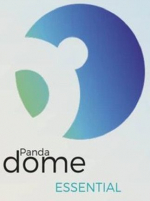 Panda Dome Essential Unlimited Devices 1 Year PC