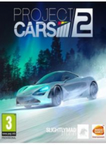 Project CARS 2 + Japanese Pack