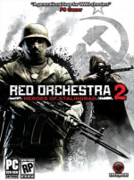 Red Orchestra 2: Heroes of Stalingrad GOTY