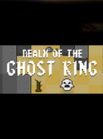Realm of the Ghost King