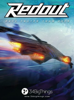 Redout - Complete Edition