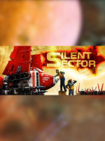 Silent Sector