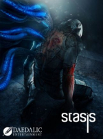 STASIS - Deluxe Edition