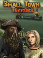 Small Town Terrors Pilgrim's Hook - Collector's Edition